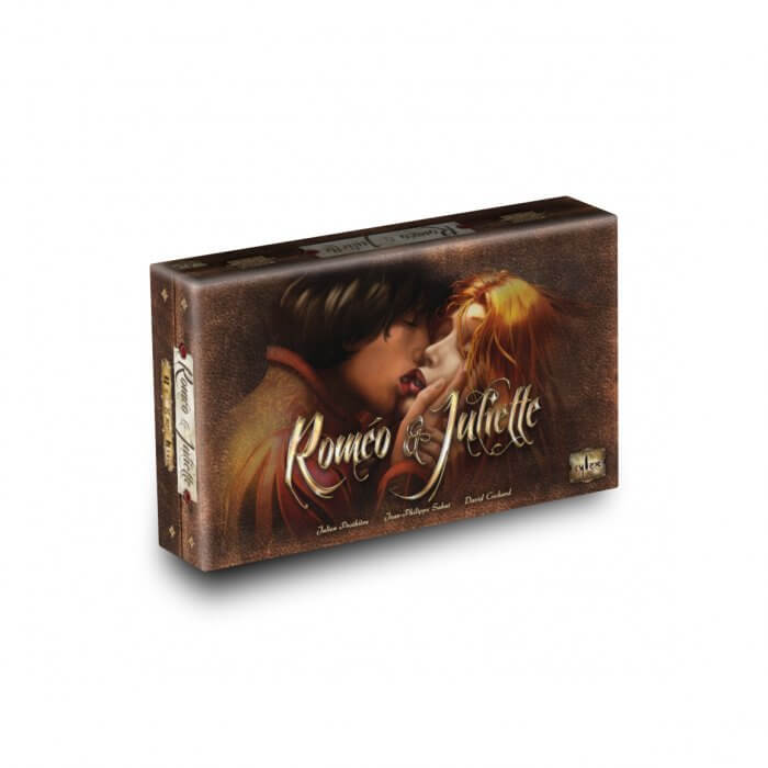 Roméo-Juliette-boite jeu cooperatif duo