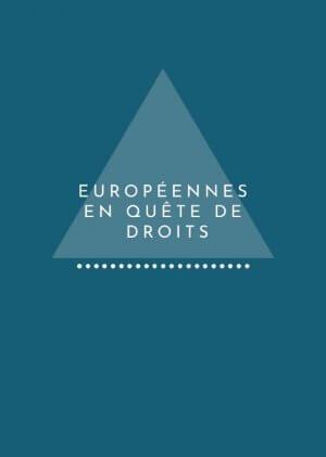 Européennes en Quête de Droits outil relationnel
