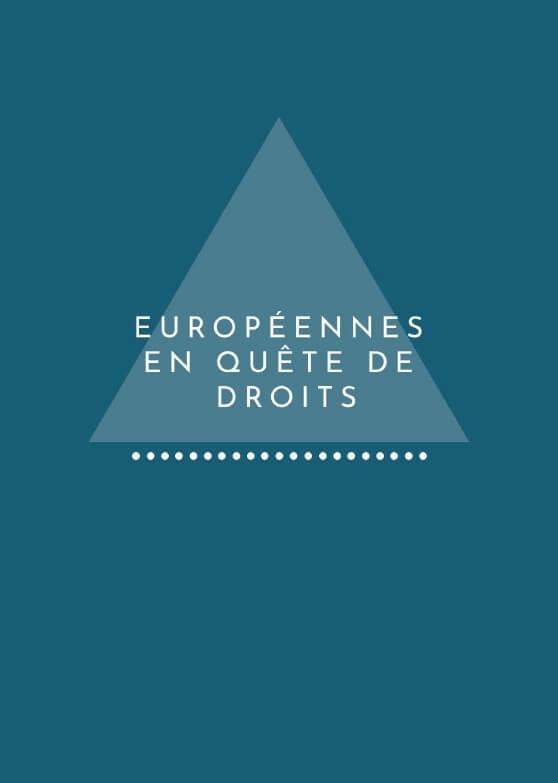 Européennes en Quête de Droits