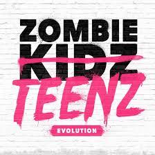 zombie teenz evolution jeu cooperatif