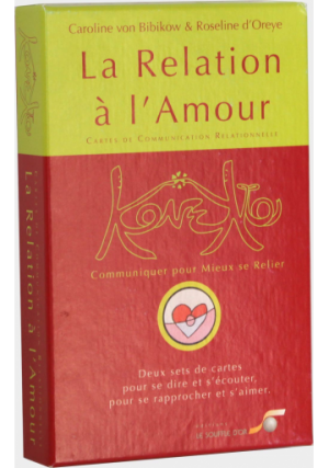 konekto-relation-a-l-amour-outil relationnel