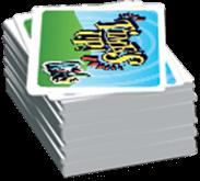 time s up kids jeu cooperatif-cards