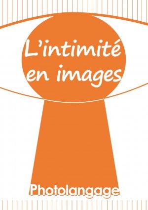 intimité en image