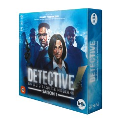 detective-saison-1 jeu cooperatif