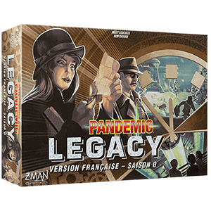 pandemic legacy saison 0 jeu cooperatif