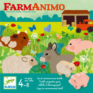 farmanimo jeu cooperatif