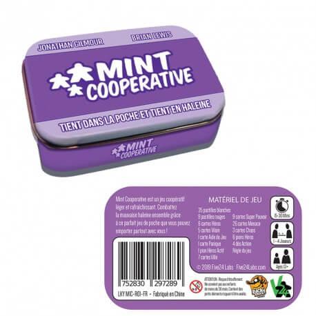 mint-cooperative-le-mini-jeu-x6