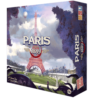 paris1889-box jeu cooperatif
