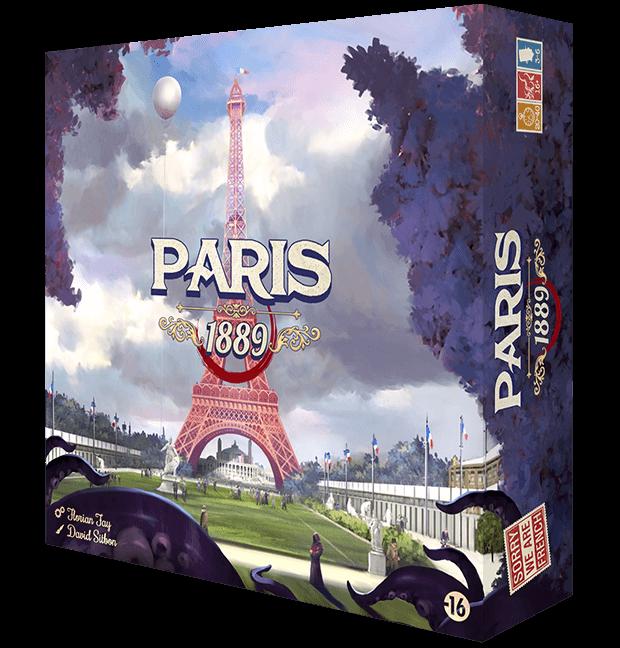 paris1889-box jeu cooperatif