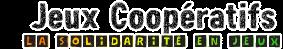 Jeux coopératifs pour des relations solidaires