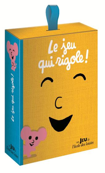 Le_jeu_qui_rigole