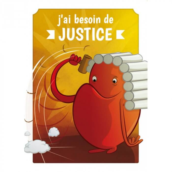 ronchonchon justice jeu cooperatif