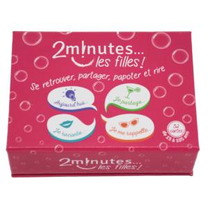 2-minutes-les-filles