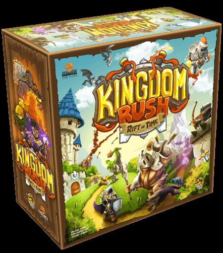 Kingdom_rush_faille temporelle- jeu collaboratif