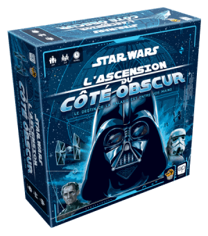 star wars l ascension du cote obscur