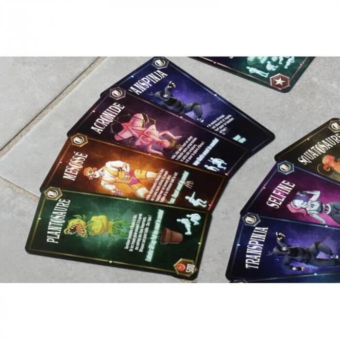 dungeon-of-fitness cartes