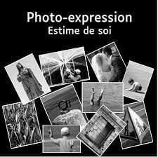 photo-expression estime de soi