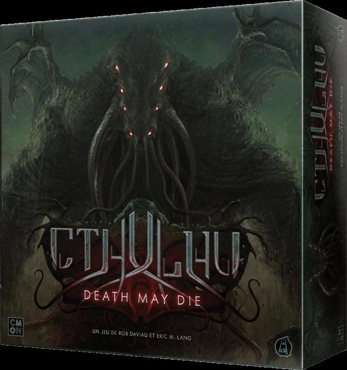 cthulhu-death-may-die