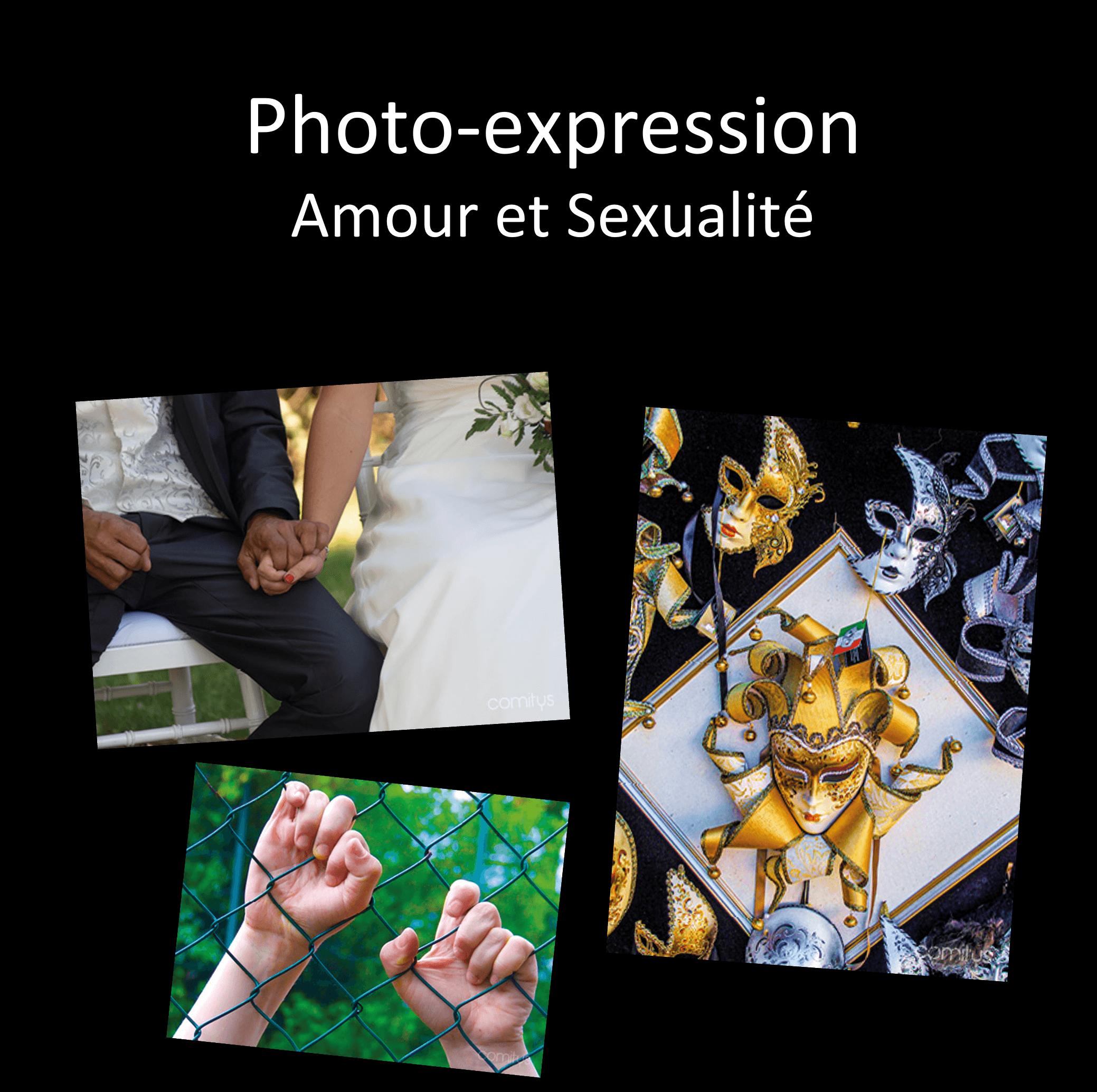 Photo-expression-Amour-et-Sexualite-Comitys evras evars