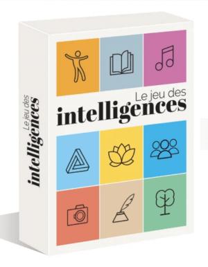 Le Jeu des Intelligences