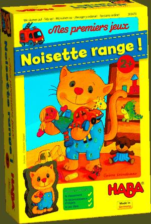 noisette range premier jeu cooperatof
