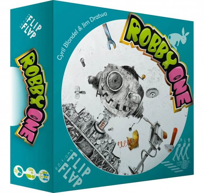 robby-one-boite-3D jeu cooperati