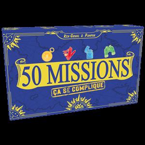 50-missions-ca-se-complique- jeu cooperatif